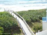 575 Highway A1a - Photo 3