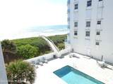 575 Highway A1a - Photo 5