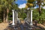 6215 Tropical Trail - Photo 42