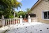 6215 Tropical Trail - Photo 47