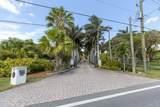 6215 Tropical Trail - Photo 51