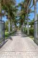 6215 Tropical Trail - Photo 53