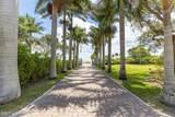 6215 Tropical Trail - Photo 54