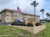 3210 Harbor City Boulevard - Photo 1