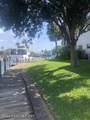 419 Blue Jay Lane Lane - Photo 27