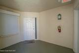 1405 Highway A1a - Photo 10