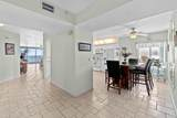1405 Highway A1a - Photo 14