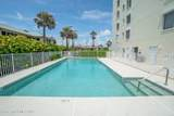 1405 Highway A1a - Photo 18