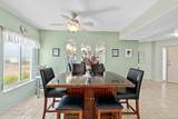 1405 Highway A1a - Photo 21