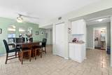 1405 Highway A1a - Photo 22