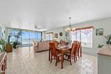 1405 Highway A1a - Photo 23
