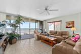 1405 Highway A1a - Photo 26