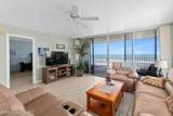 1405 Highway A1a - Photo 27