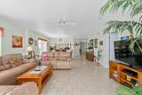 1405 Highway A1a - Photo 28