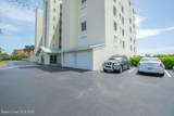 1405 Highway A1a - Photo 3