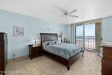 1405 Highway A1a - Photo 30