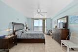 1405 Highway A1a - Photo 32