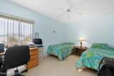 1405 Highway A1a - Photo 37