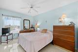 1405 Highway A1a - Photo 39