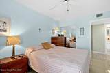 1405 Highway A1a - Photo 40
