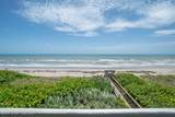 1405 Highway A1a - Photo 43
