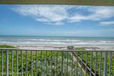 1405 Highway A1a - Photo 44