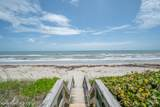 1405 Highway A1a - Photo 45