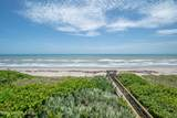 1405 Highway A1a - Photo 46