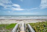 1405 Highway A1a - Photo 47