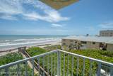1405 Highway A1a - Photo 48