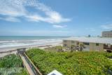 1405 Highway A1a - Photo 49