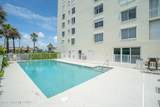 1405 Highway A1a - Photo 50