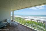 1405 Highway A1a - Photo 51