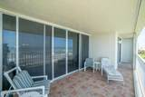 1405 Highway A1a - Photo 52