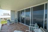 1405 Highway A1a - Photo 53