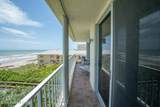 1405 Highway A1a - Photo 54