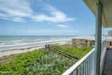 1405 Highway A1a - Photo 55