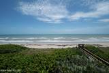 1405 Highway A1a - Photo 56