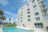 1405 Highway A1a - Photo 57