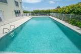 1405 Highway A1a - Photo 59