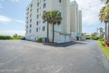 1405 Highway A1a - Photo 6
