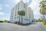 1405 Highway A1a - Photo 7