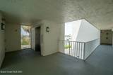 1405 Highway A1a - Photo 8
