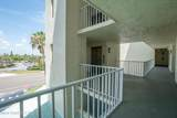 1405 Highway A1a - Photo 9