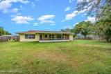 945 Waialae Circle - Photo 18