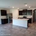6558 Marble Road - Photo 2