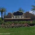 6558 Marble Road - Photo 3