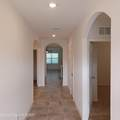 6558 Marble Road - Photo 4