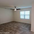 6558 Marble Road - Photo 5