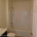 6558 Marble Road - Photo 6